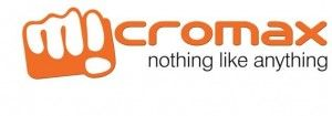 Micromax PC Suite for Windows 7/8/XP Free Download