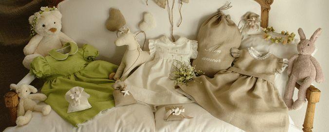 Decorazioni Matrimonio Shabby Chic On Line : Migliori idee su cornici shabby chic pinterest