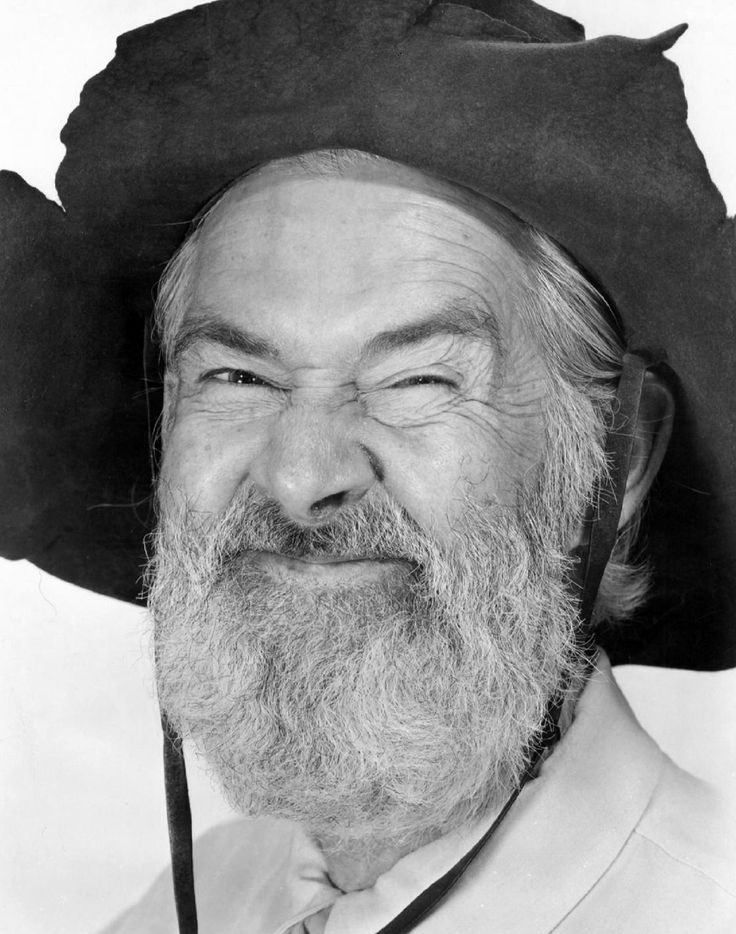 27 best images about george gabby hayes 1885 1969 on for Gabby hayes