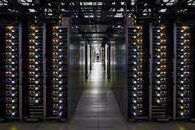 ATG väljer Proact för nästa generation datacenter - http://it-kanalen.se/?p=12458