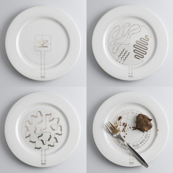 Conductive plate design & 262 best pOttery images on Pinterest | Clay Ceramic pottery and ...