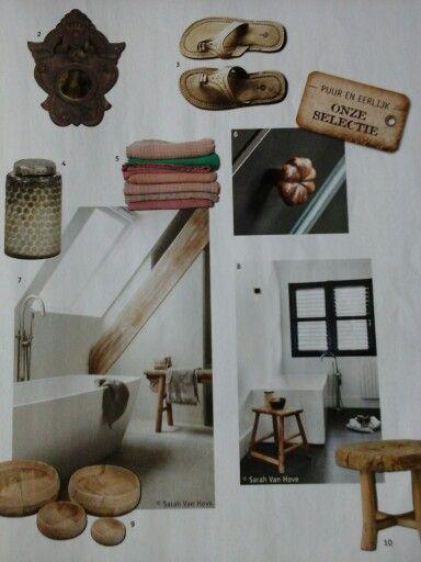 Piet Zwart Keuken Blauw : Meer dan 1000 idee?n over Badkamer Accenten op Pinterest – Badkamer