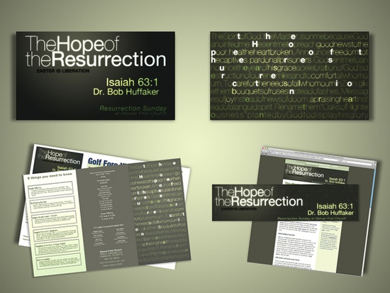 17 best images about modern church bulletins  u0026 newsletters