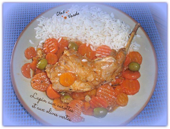 1000 images about recettes weight watchers veau et agneau - Cuisiner du collier d agneau ...