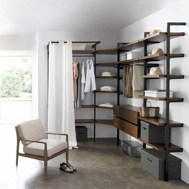 armoire d angle alinea awesome armoire d angle alinea. Black Bedroom Furniture Sets. Home Design Ideas
