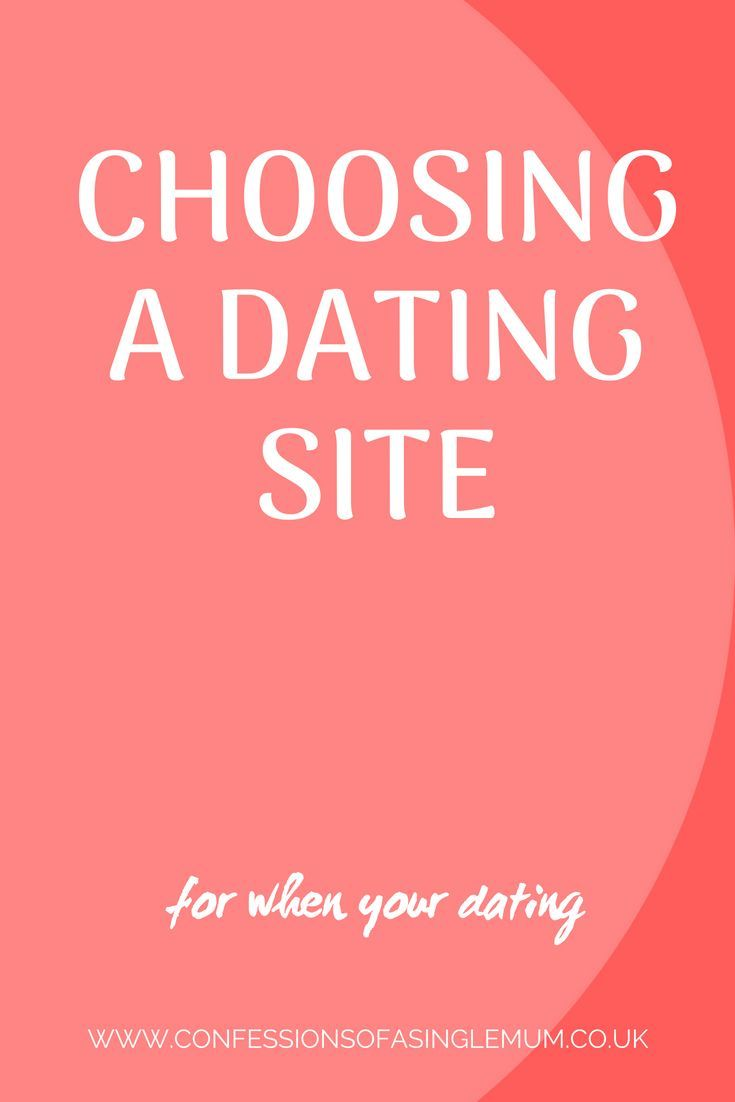 altoona singles dating