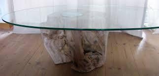 table bois flotte - Recherche Google