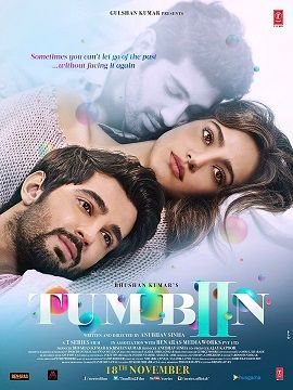 2016 : Tum Bin 2 Movie Songs Download | MusicPunjab |