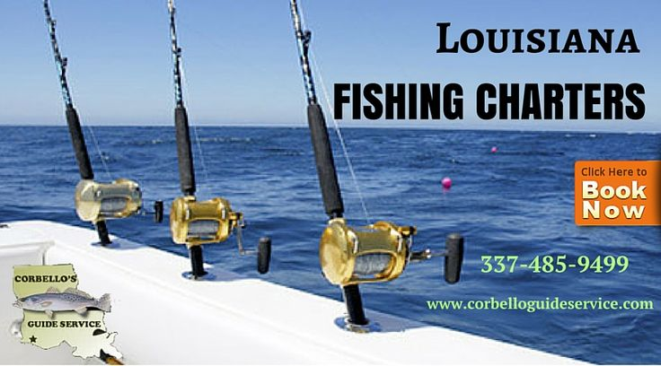 Trout fishing charters in southwest louisiana places to for Fishing camps for rent in louisiana