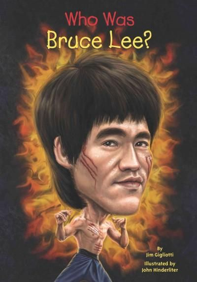 Bruce Lee was a Chinese American action film star, martial arts instructor, filmmaker, and philosopher. His Hong Kong and Hollywood-produced films elevated the traditional martial arts film to a new l