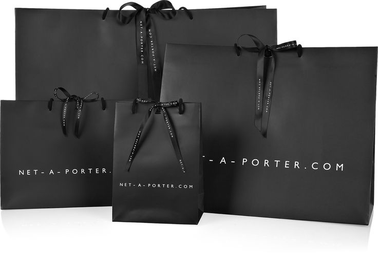 Report: Amazon In Talks To Buy Net-A-Porter