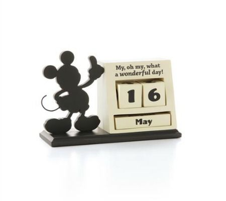 Disney Mother's Day Gifts