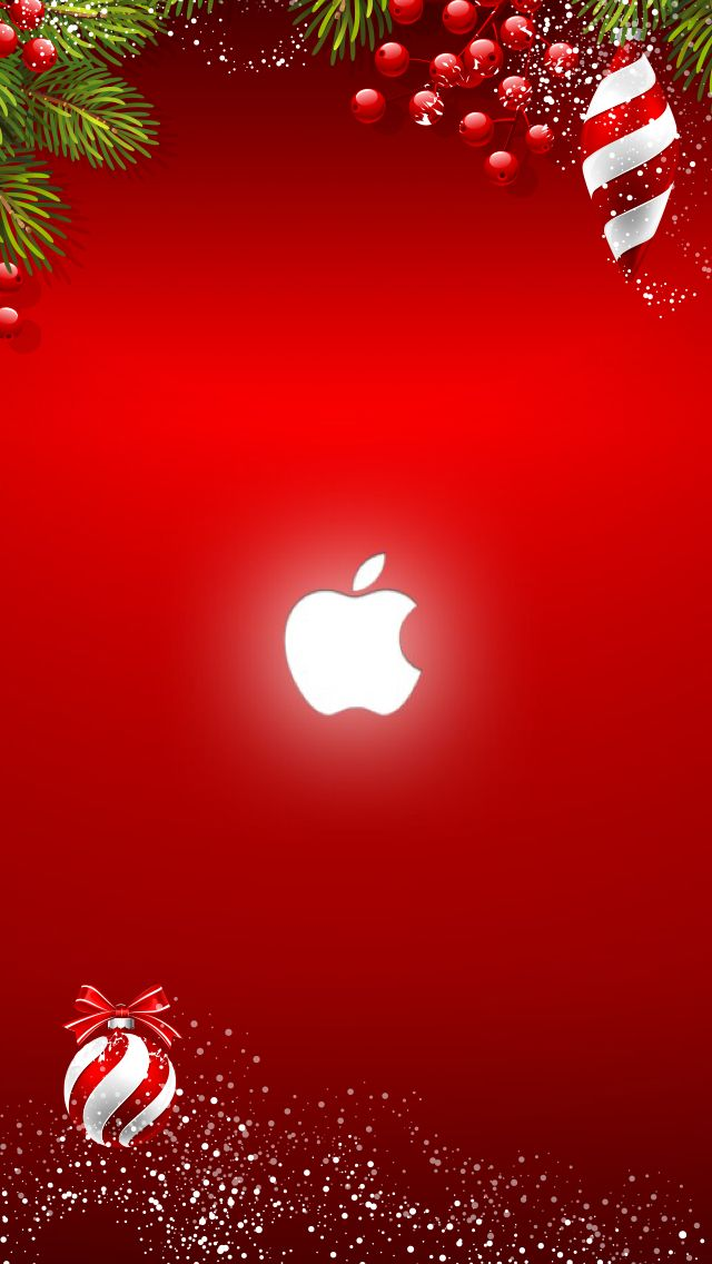 Wallpapers  Apple logos