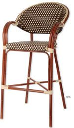 86 Best Bar Chairs Images On Pinterest Bar Chairs