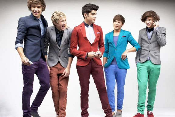 One Direction songs list 2015 with top 10 album songs, biography and news. One Direction's hit song forever young. songs from Up All Night by One Direction.