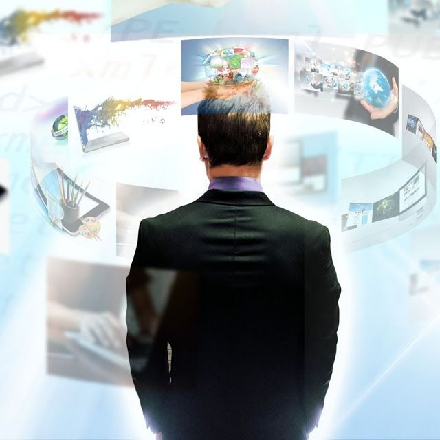 How To Select An Information Technology Consultant For Your Business Information Technology Technology Business Solutions
