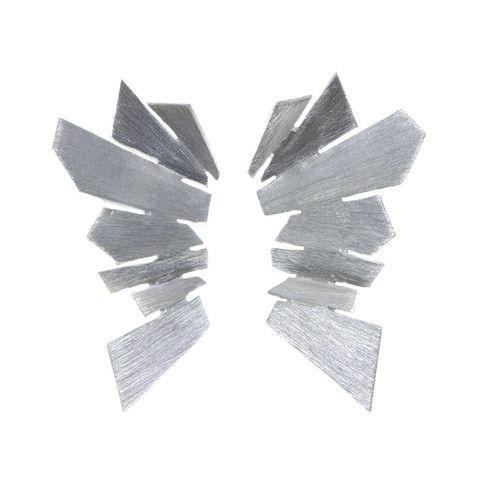 CCK Urban Earrings