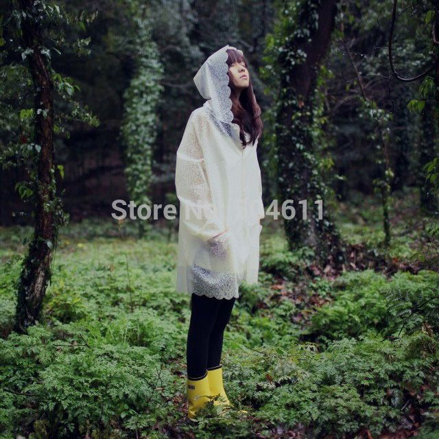 Cheap Raincoats on Sale at Bargain Price, Buy Quality jackets sleeves, jacket cable, eva baby from China jackets sleeves Suppliers at Aliexpress.com:1,apply to:adult 2,Raincoat/Rain-proof Pants/Rain Cape:Rainwear 3,Rain gear type:raincoat 4,Age Group:Adults 5,Model Number:DJZ-bls