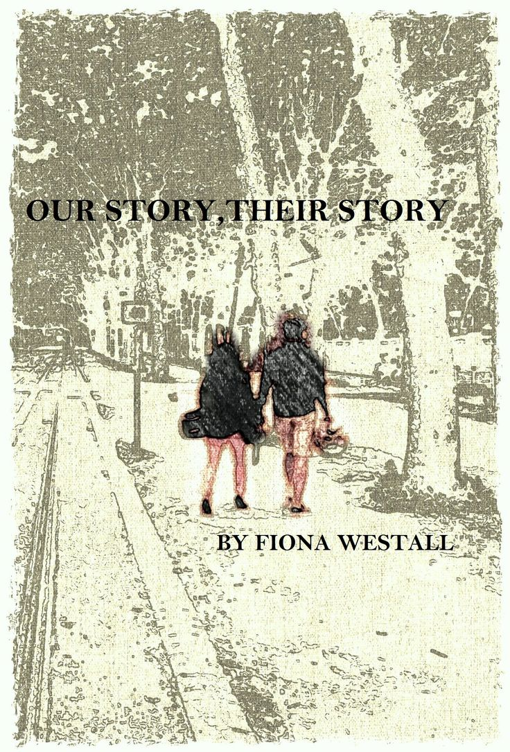Our Story, Their Story - two gorgeous short stories.  The Train Ticket: Two strangers sit opposite each other, unaware that they are both taken with one another. The Buffalo Horn: An older woman who struggles to get on with her life after the death of her husband, only to discover that life is very much about to improve. @fiwestall @pinterest @kdpromance #kindle #shortstories #selfpublishing #authors #writing #ebooks @ebooks #valentines