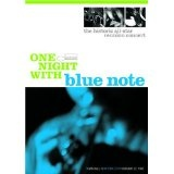 One Night With Blue Note: The Historic All-Star Reunion Concert (DVD)By One Night With Blue Note