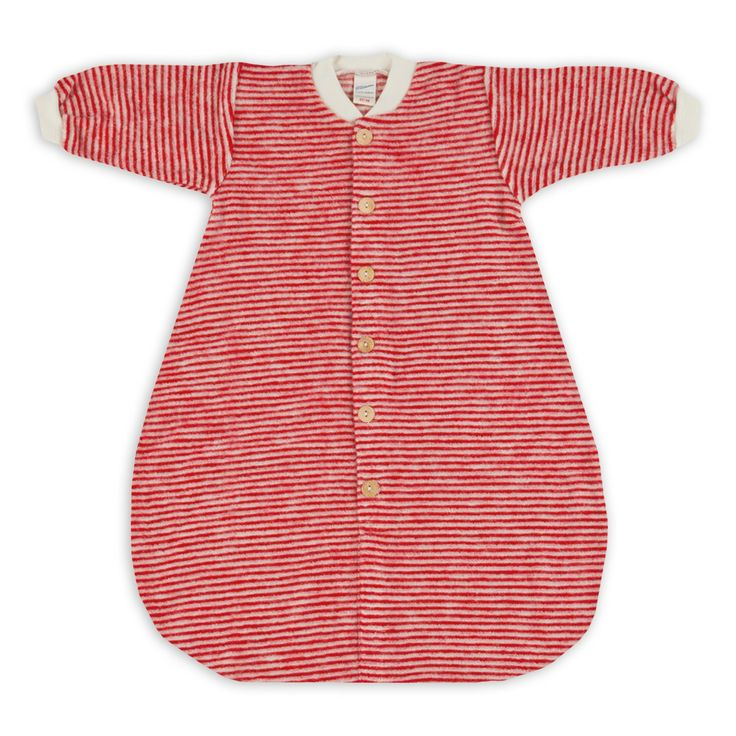 Are You Interested In Our Organic Baby Sleeping Bag Sleepsack With Merino Wool Sleeves Arms Need Look No Further