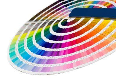 Graphic design: 10+ handpicked ideas to discover in Design ...