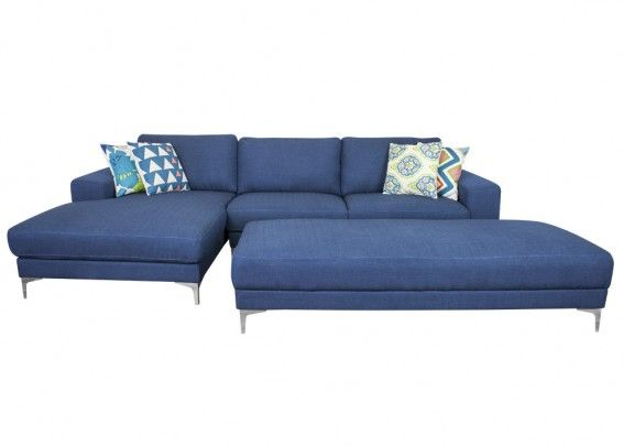 Zoe-Corner-Chaise-Lounge
