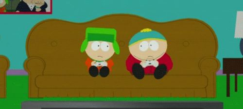 south park 1x01 online dating