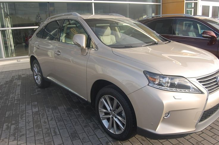 Top rated hybrid suv. See more @ http://top-rated-suv.com