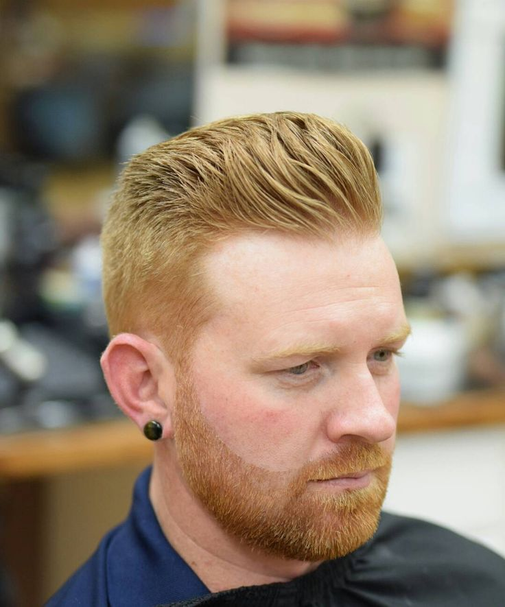 widows peak hair styles best 25 widows peak hairstyles ideas on mens 7770