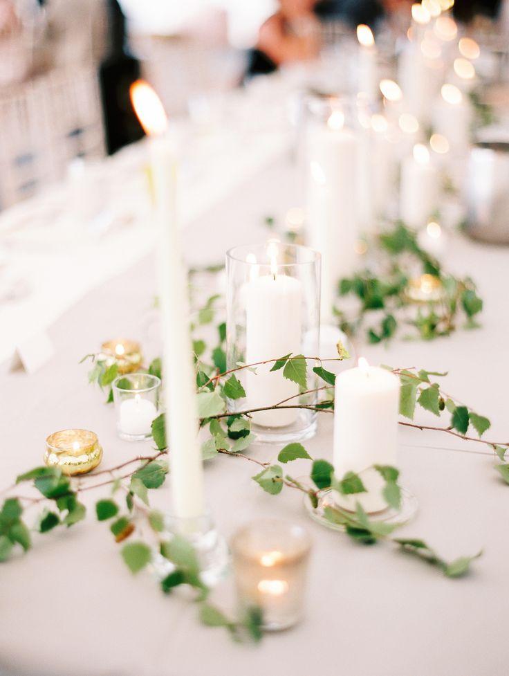 Journal — Alise Taggart Styling & Design   Destination Wedding Planning…