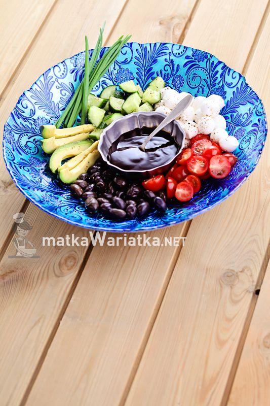 healthy breakfast :)  http://www.matkawariatka.net/2015/05/wiosenne-sniadanie-dla-dwojga/