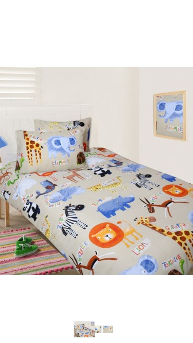 8 best Boy's Bedding images on Pinterest | Duvet cover ...