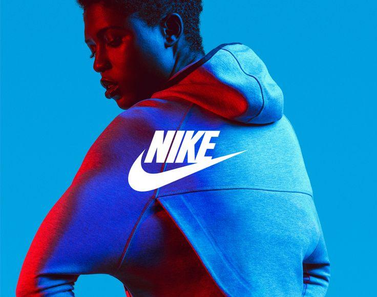 """Confira este projeto do @Behance: """"Nike Tech Pack in-store app"""" https://www.behance.net/gallery/26097251/Nike-Tech-Pack-in-store-app"""