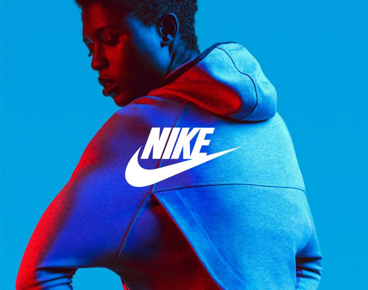 """Check out this @Behance project: """"Nike Tech Pack in-store app"""" https://www.behance.net/gallery/26097251/Nike-Tech-Pack-in-store-app"""