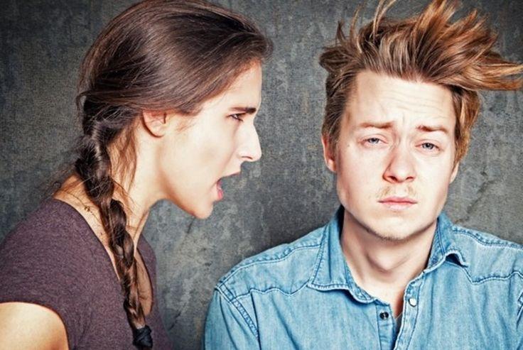 Certains sujets sont de véritables bombes à retardement… Il suffit d'un mot qui fâche, et la conversation tourne au vinaigre. Parce qu'il vaut mieux prévenir que guérir, il suffit bien souvent de connaitre les sujets sensibles avant de faire la boulette et créer une énième dispute. Rassurez-vous, tous les couples se disputent. C'est un fait ! Mais quelles sont les principales raisons qui déclenchent les querelles ? Lisez attentivement ces dix sujets à éviter d'aborder en couple.