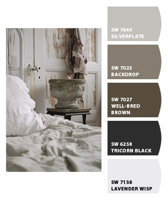 60 best paint images on Pinterest Wall colors Colors and Home