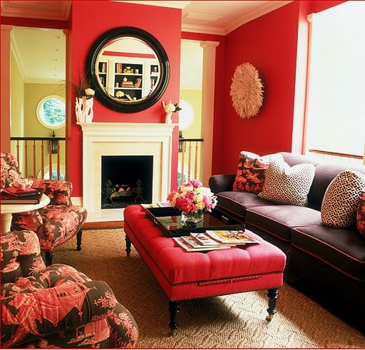 Must have that automan/ coffee table!   Perfect for living room.     NOTE;  *Look up how to make/ Repurpose