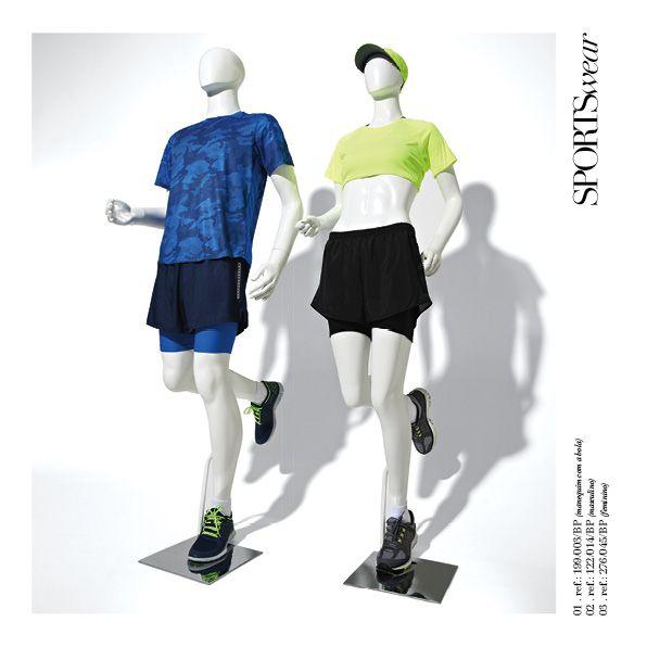 Catálogo Artviva 2015_Sportwear