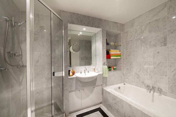 luxurious fully tiled bathroom melbourne australia bathrooms pinterest melbourne. Black Bedroom Furniture Sets. Home Design Ideas