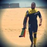 Surf – O Inicio de muitos momentos únicos