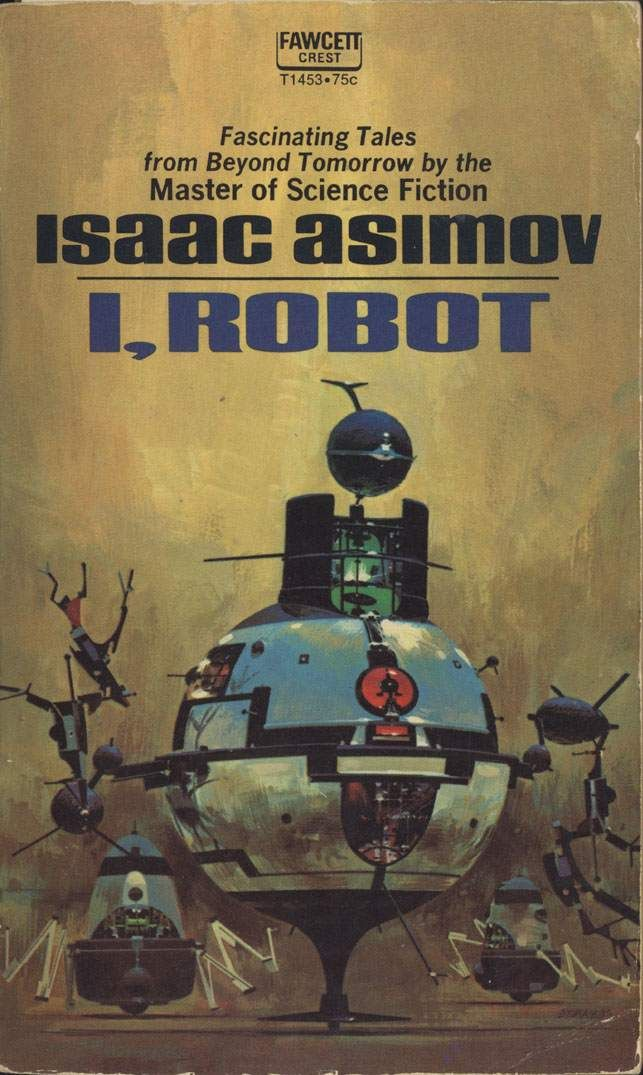 Get high on sci-fi: 10 short story collections that will blow your mind