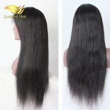 factory human hair full lace wig for black women, cheap human hair wig wholesale  Sarah  Whatsapp:+86 18366325875