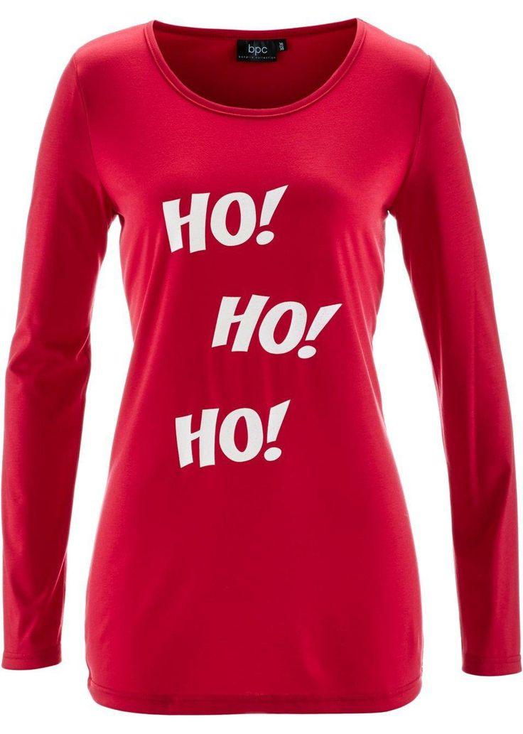 O bluza sic de Craciun Ho Ho Ho... | Cadouri de craciun