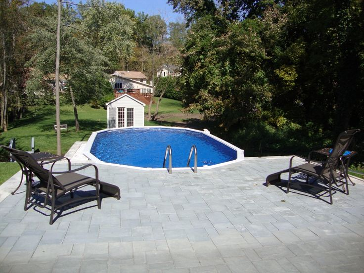 Swiming Pools Patio Enclosures With Patio Furniture Cushions Also Patio  Designs And Outdoor Floor Tiles Besides Outdoor Flooring Options Garden Design  Ideas ...