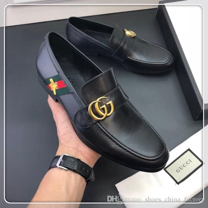 men, Gucci men shoes, Gents shoes