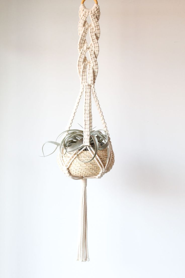 Uncategorized Macrame Patterns Plant Hanger 25 unique macrame plant hanger patterns ideas on pinterest janga more