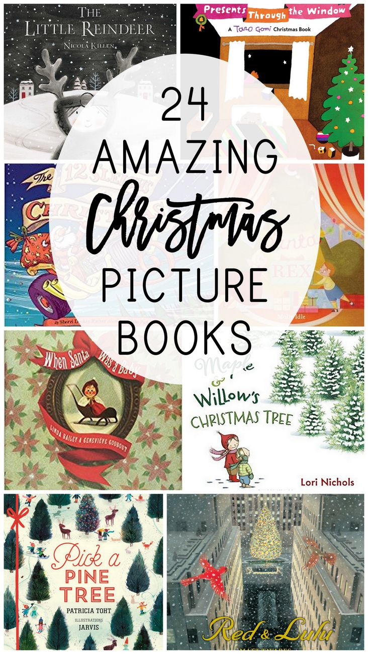 best books for the kids images on pinterest baby books kid