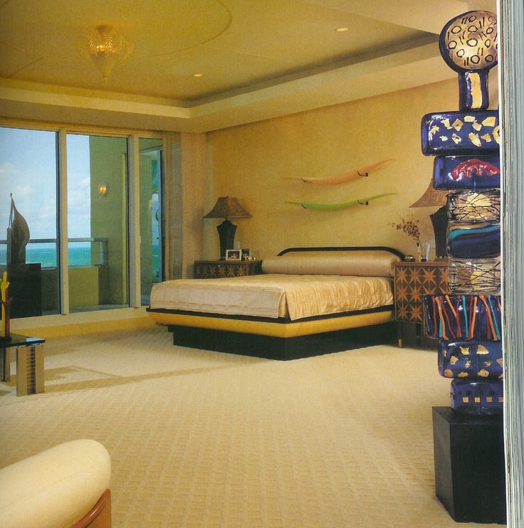 460282024385889876 as well Master Bedroom Untuk Disewa furthermore Master Bedroom Untuk Disewa moreover Design Styles Seriously Glamorous Designs From Art Deco Master Erte Part 2 in addition Wallpaper Interior Design Home Accents. on luxury master bedroom art deco designs