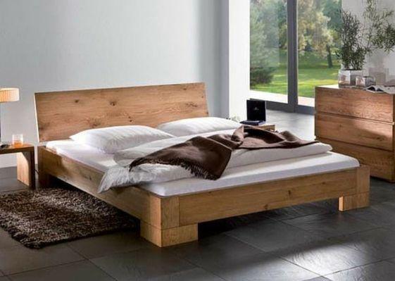 die besten 25 palette einzelbetten ideen auf pinterest. Black Bedroom Furniture Sets. Home Design Ideas